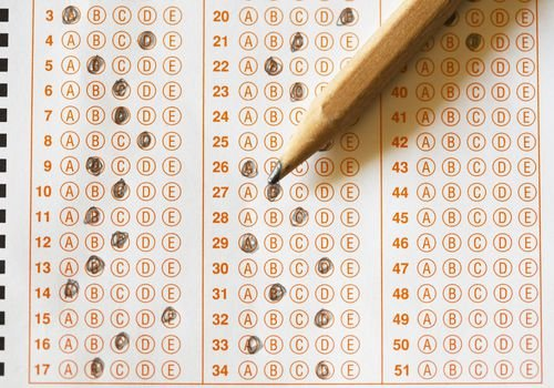 Tips And Tricks  to solve  Synonyms And Antonyms part of competitive tests