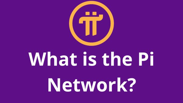 What is PI Network and is it safe?