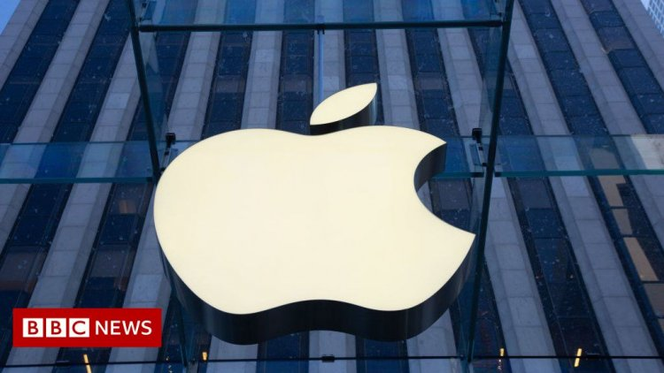Apple employees make US labour watchdog complaints